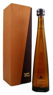 Don Julio Tequila Anejo 1942, Will Ship June 2nd 750ml